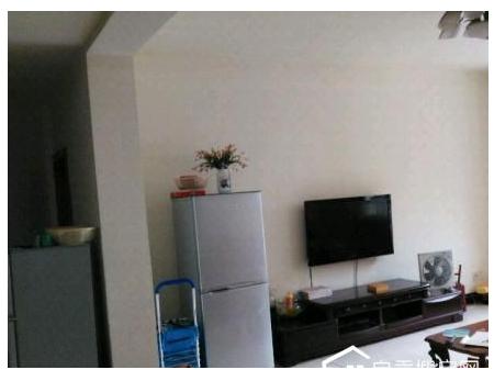 【金地家苑】金地家苑 4楼3室2厅2卫127㎡家具家电齐重新装修