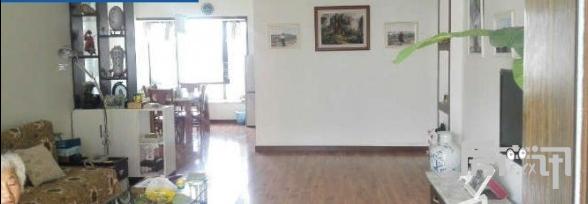月亮湾精装房屋出售