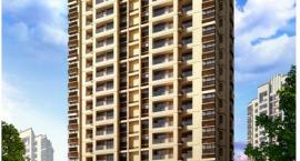 铂悦府 福山北部新城置业直减53888元