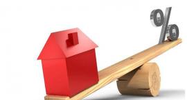你真的有购房资格吗?购房资格如何审查?