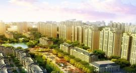 吐鲁番中豪·润园购房立减2万元