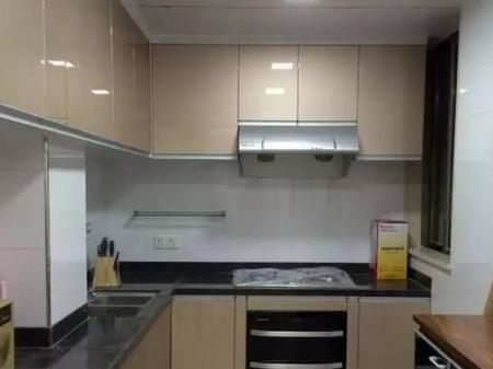 香域春天园心(非公寓)精装2房2,全新未入住