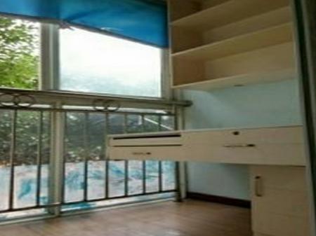 广汇城市花园2室1厅1卫