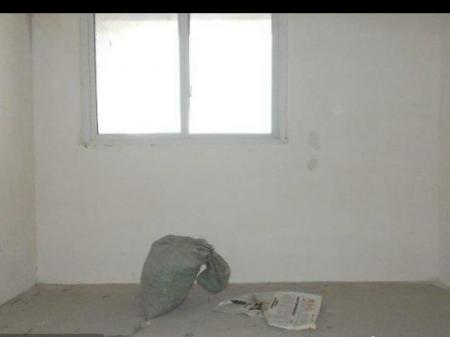 滨河路塞纳阳光3室2厅2卫113㎡58万