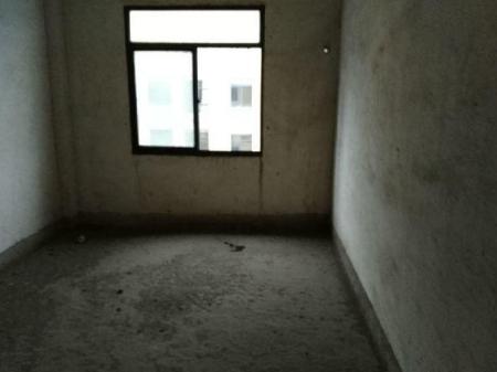 鄂城区黄金水岸 5室2厅2卫 复式182㎡