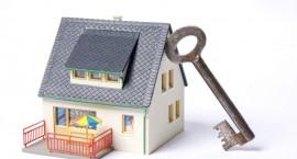 最新商品房收房注意事项(8条)