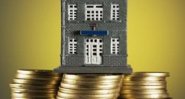 在德宏贷款买房注意事项