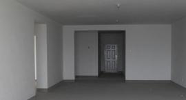 德宏毛坯房怎么验房