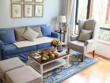 蓝光天娇城三期出售2室好房78平/30万