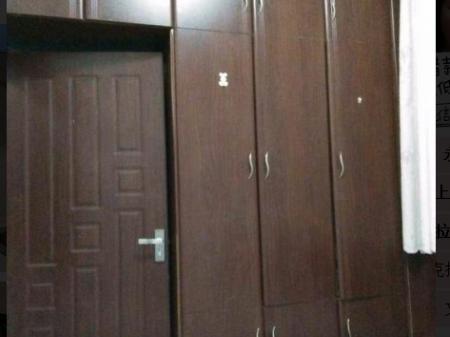 克拉玛依区油建南小区1室2厅1卫1500元包暖气物业