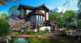 迪庆买房哪个地段较好(附攻略)