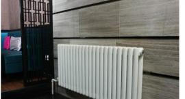 带地暖的房子好 还是带暖气片的房子好?