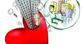 外籍人上海买房应符合哪些条件
