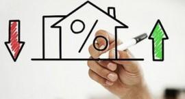2017年买房 一定要懂的房价构成比例
