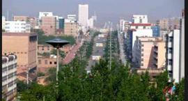 白银铜城润园项目实力开发