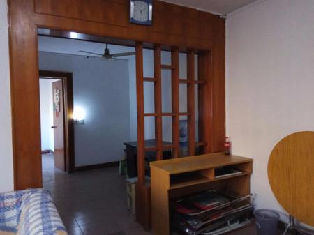 攀枝花市人大小区 2室2厅1卫 78平米