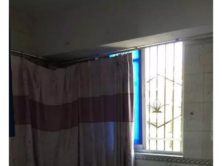 攀枝花金瓯广场 2室1厅 精装修