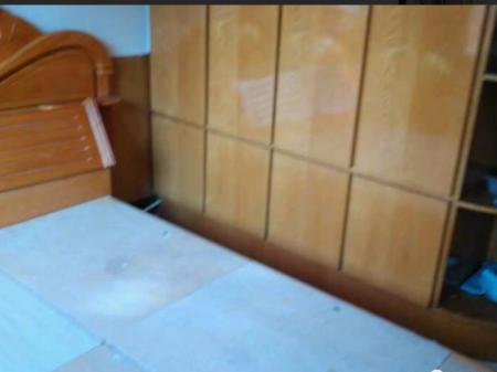 出租白银中心街 2室1厅 68平米 中等装修 半年付