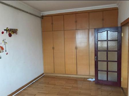 伊春红旗小区两房出租 租金1000元 交通方便