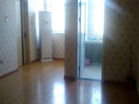 商丹国际二室一厅电梯房商住两用