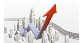 买房值不值?且看楼市未来八大趋势