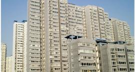 房产讯告诉你为什么盖房子楼层数总是6、18、26、33