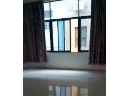 福清宏路小学前面西环新村整栋楼出售