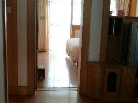 招远远东小区3室2厅房出售,具体价格可在商议