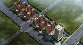 春节期间,福清卖了多少套房?
