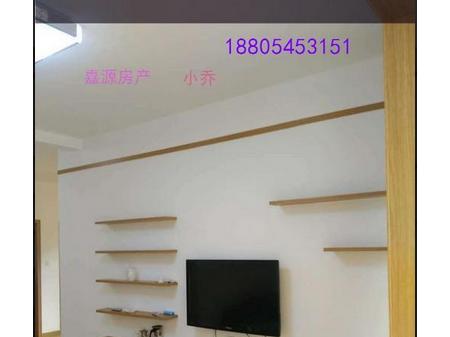 东海龙族海景2室1厅1卫92㎡看海带部分家具