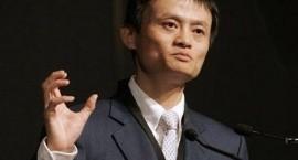 马云说十年后的房价 谈谈房价走势的12个观点预测