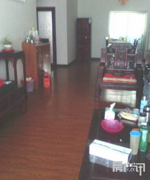 出售安顺市开发区玉龙路 4室2厅