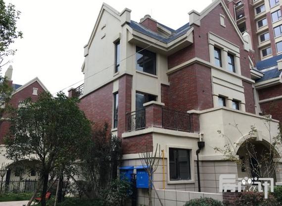 安顺家喻五洲新房出售 3室2厅