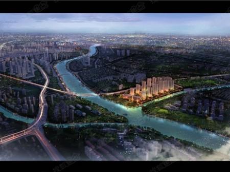 天津雍景湾
