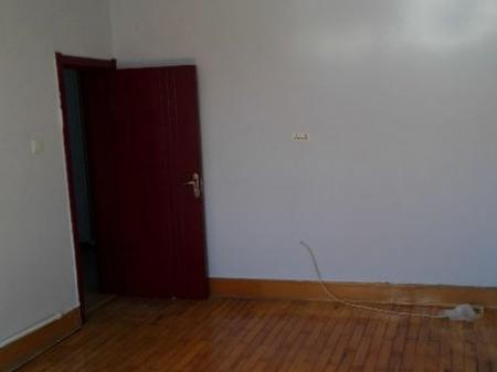 锦州精品二手房 新制南里 2室1厅