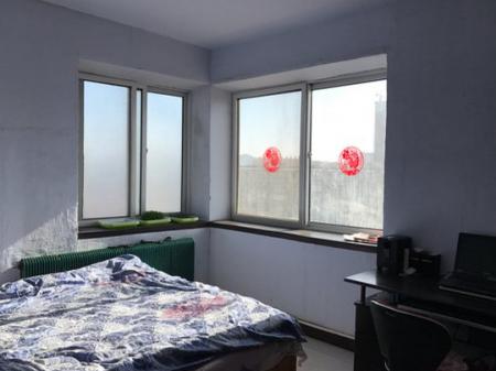 锦州凌河二手房出售 锦铁里 2室1厅