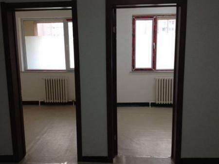 万成中融国际 整租 2室1厅1卫 60平米(个人)