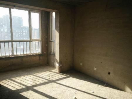 葫芦岛金域华苑 74.14平 可贷款 毛坯房 低价出售