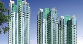 零首付买房可以买哪些房产?