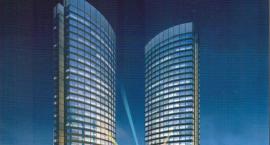 张家港缇香·镜湖湾200-312㎡别墅在售