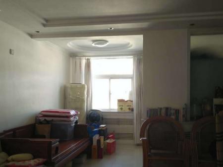 龙都街道(1)阳光河畔 2室2厅1卫 82㎡