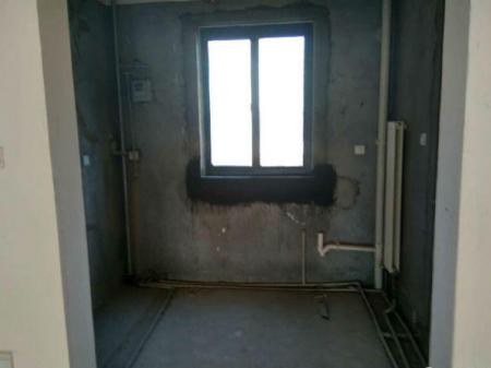 洛阳东方今典境界 交通方便 电梯入户