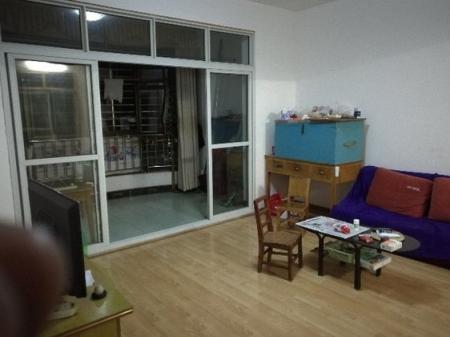 荆门掇刀区 宝山学府 2室2厅