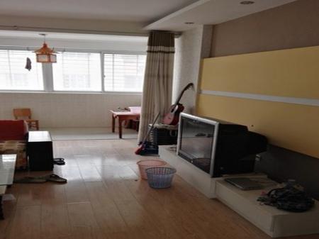 东宝区北城区万豪 133平米3室2厅2卫