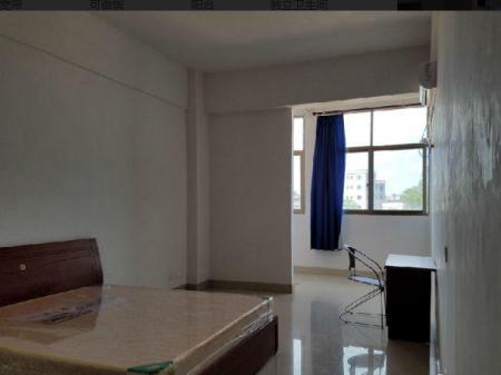 漳浦迎宾公寓 1室0厅30平米 中等装修