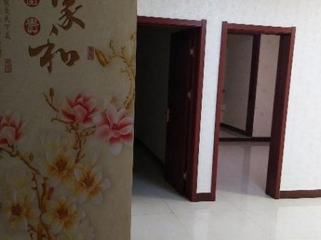 沧州运河区 滨河龙韵 2室1厅