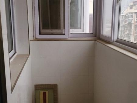 沧州二手房天昕苑 2室2厅