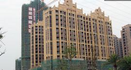 漳州钱隆公馆11#楼将在2月26日开盘