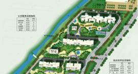 致远翡翠湾住宅预计2017年6月份交房 欢迎预订