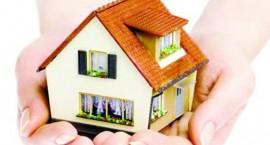 常州2017要不要买房 常州各小区最新房价盘点